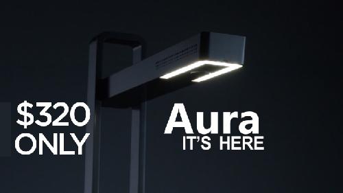 czur-aura-pricing
