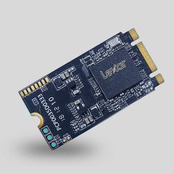 Lexar® NM520 M.2 2242 NVMe SSD