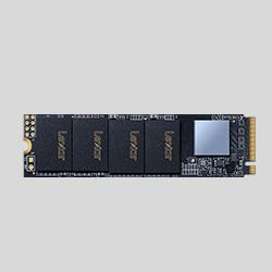Lexar NM210 M.2 SATA III SSD