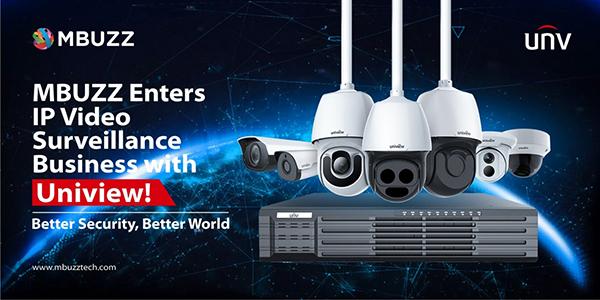 MBUZZ-Enters-IP-Video-Surveillance-Business-