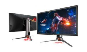 Gaming PC in UAE