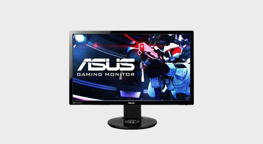ASUS Display Distributor in UAE