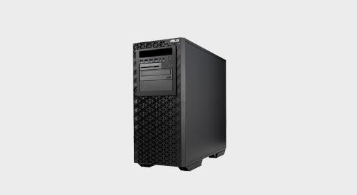 ASUS Workstations Distributor in UAE
