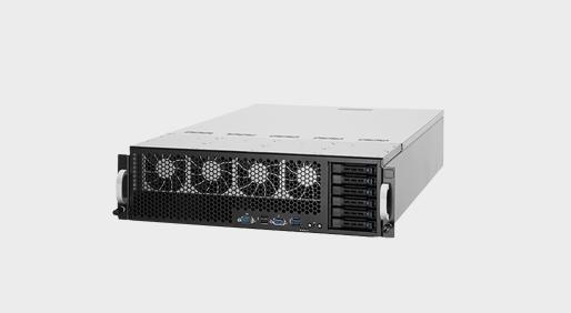 ASUS Server Distributor in UAE